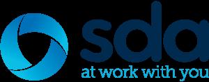 SDA – SA & NT Branch